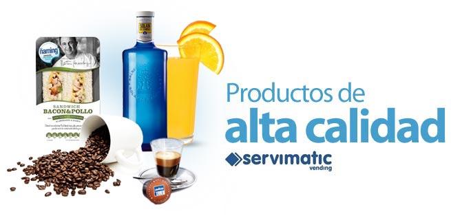 calidad_productos